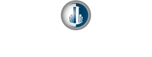 Barberry Group Logo